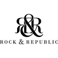 Rock and Republic coupons