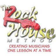 Rock House Method coupons