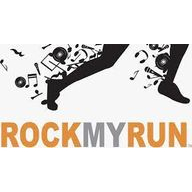 RockMyRun coupons