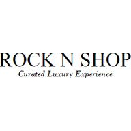 Rock 'n Shop coupons