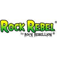Rock Rebel coupons