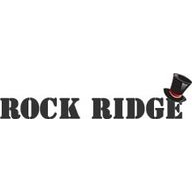 Rock Ridge Magic coupons