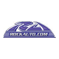 RockAuto coupons