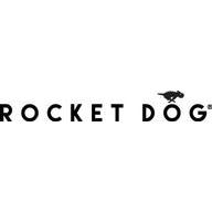 Rocket Dog coupons