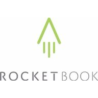 Rocketbook coupons