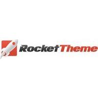 RocketTheme coupons