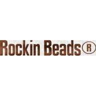 Rockin Beads coupons