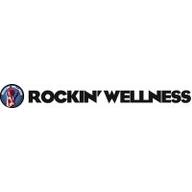 Rockin' Wellness coupons