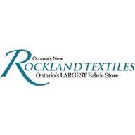 Rockland Textiles coupons