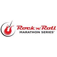 RocknRoll Marathon Series coupons