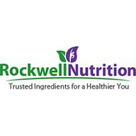 Rockwell Nutrition coupons