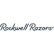 Rockwell Razors coupons