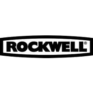 Rockwell coupons