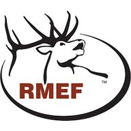 Rocky Mountain Elk Foundation coupons