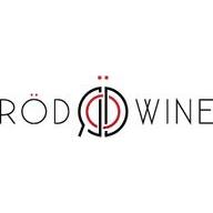 RÖD Wine coupons