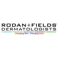 Rodan + Fields coupons