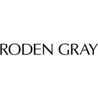 Roden Gray coupons