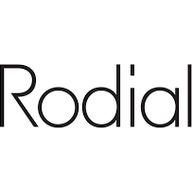 Rodial UK coupons
