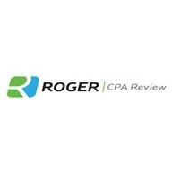 Roger CPA Review coupons