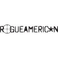 Rogue American Apparel coupons