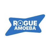 Rogue Amoeba coupons