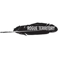 Rogueterritory.com coupons