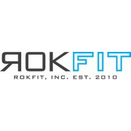 RokFit coupons