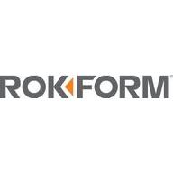 Rokform coupons