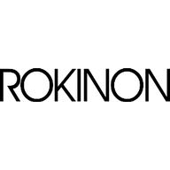 Rokinon coupons