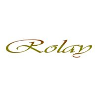 Rolay Lighting coupons
