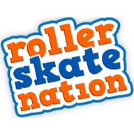 RollerSkateNation coupons