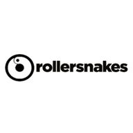 Rollersnakes coupons