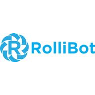 RolliBot coupons