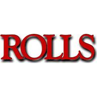 Rolls coupons