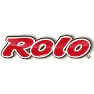Rolo coupons