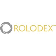 Rolodex coupons
