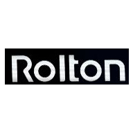Rolton coupons
