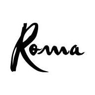 Roma Designer Jewelry coupons