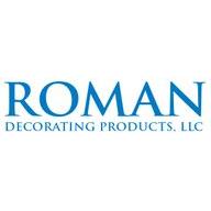 Roman coupons