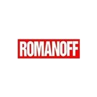 Romanoff Products coupons
