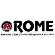 Rome Industries coupons