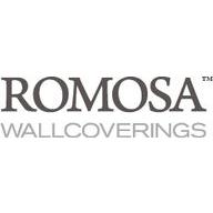 Romosa Wallcoverings coupons