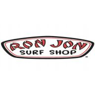 Ron Jon Surf Shop coupons