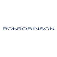 Ron Robinson coupons