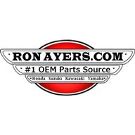 RonAyers.com coupons