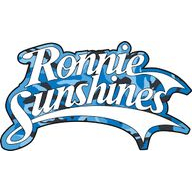 Ronnie Sunshines coupons
