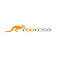 rooCASE coupons