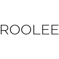 Roolee coupons