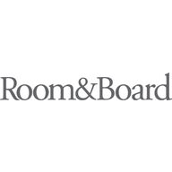 Room and Board coupons