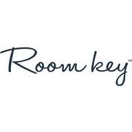 Room Key coupons